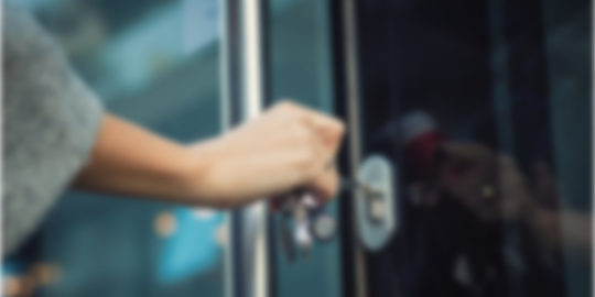 Commercial Locksmith Services denver