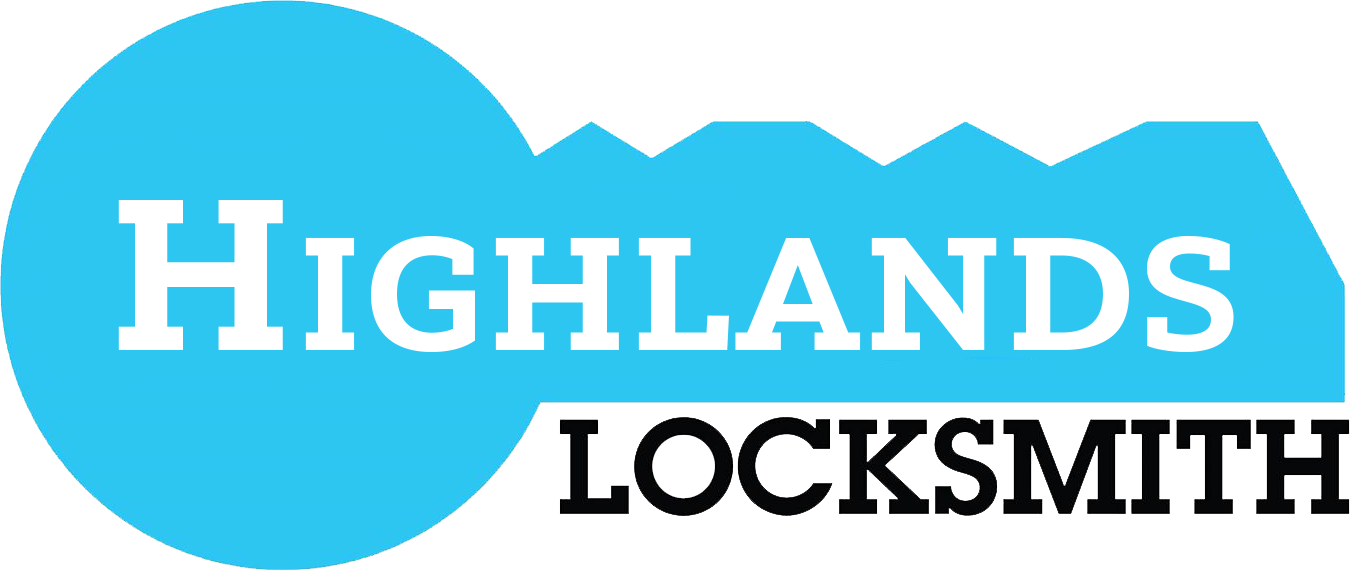 Highlands Locksmith